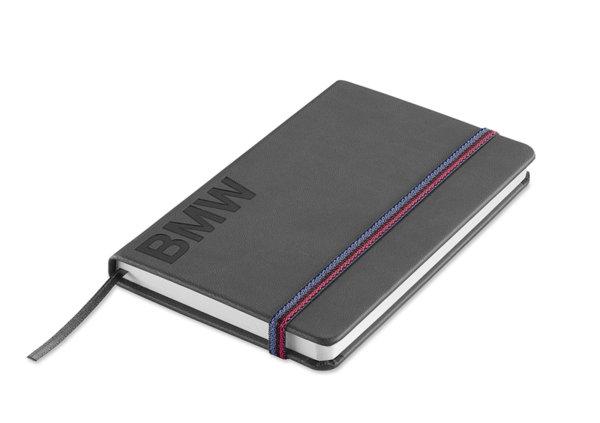 Бележник BMW